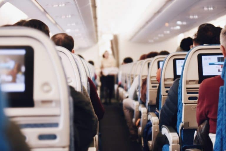 Premium Economy and Economy Plus seats are not the same — here is why