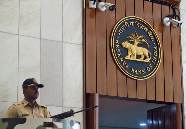RBI Monetary Policy: CNBC-TV18's poll of economists in 7 charts
