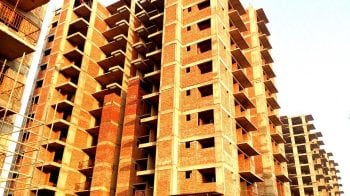 Home buyers seek Rs 10,000-crore 'stress fund'