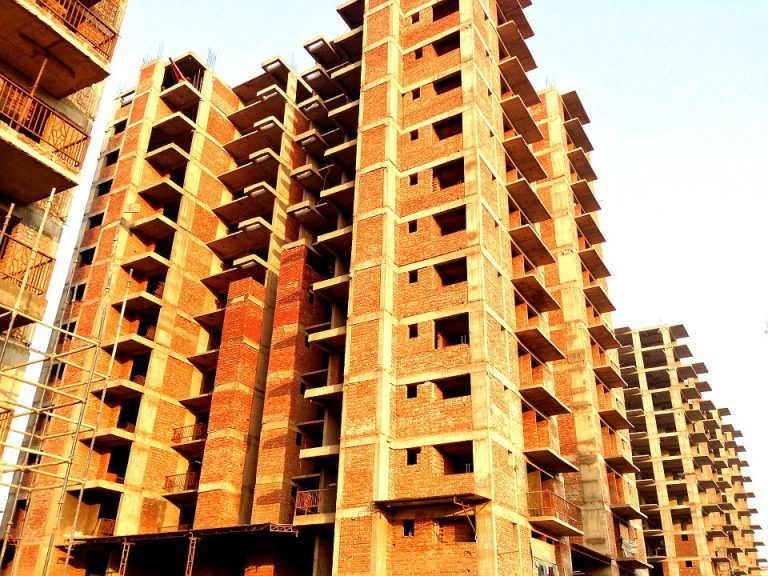 RERA sees 40% rise in project registrations in a year