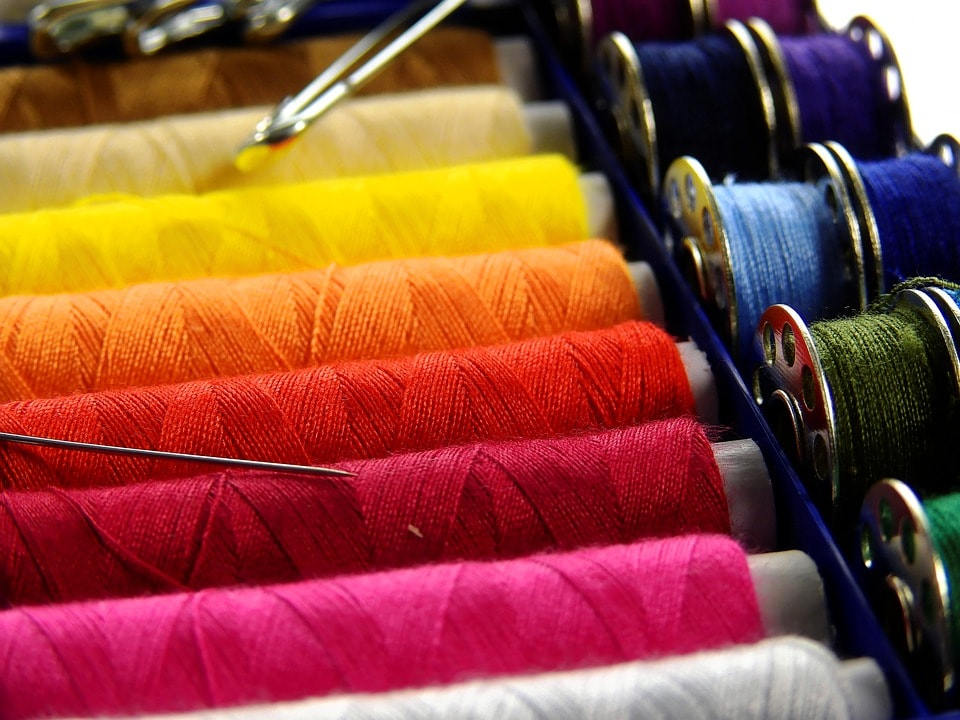 1. SPL Industries Limited's shares jumped 15.41 percent, trading at Rs 41.20 per share on NSE. (Image: Stock Image)