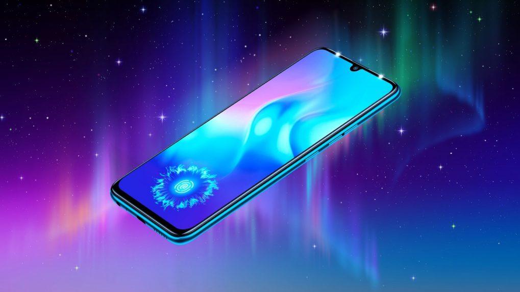TECNO set to launch 'Phantom' smartphone in India on July 10