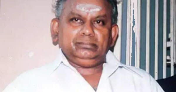 Saravana Bhavan founder Rajagopal who was convicted for murder dead