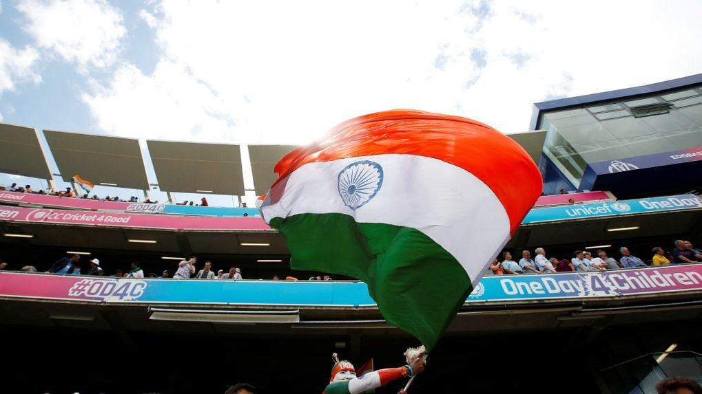 No India-Pakistan bilateral cricket until political relations normalise