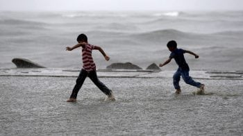 IMD says monsoon likely to be better in August all over India