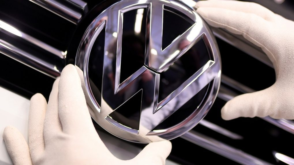 Volkswagen says electric vehicles unviable for Indian market at the moment