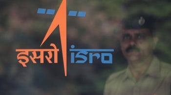 ISRO to launch Cartosat-3, 13 nanosatellites from US on November 25