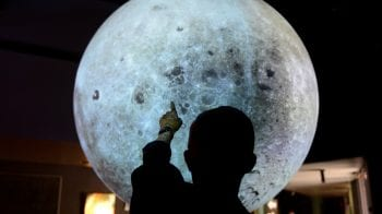 2020's third penumbral lunar eclipse to take place tomorrow: Here's all you need to know