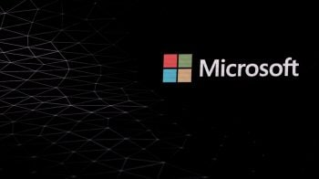 Microsoft invests $1 billion in OpenAI to develop AI technologies on Azure