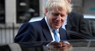 London Eye: Hard decisions on tax follows COVID-19 pandemic