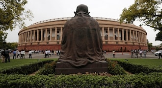 51 Indian economic offenders owe government Rs 17,900 crore
