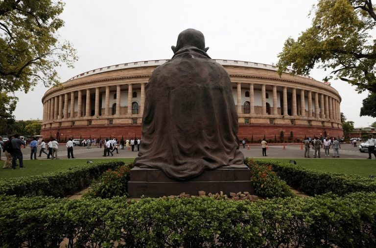 Parliament winter session 2019: Here's a list of key bills to be considered in Lok Sabha, Rajya Sabha today