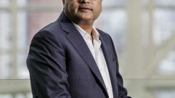 Focus remains on buying quality; all operating businesses in good shape, says MOFS' Raamdeo Agrawal