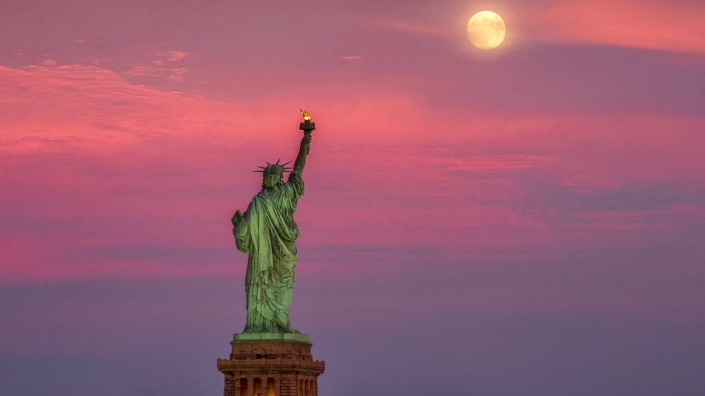 Explained: What is O-1 US visa and who is eligible?