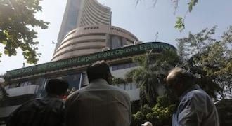 COVID proof? Sensex rockets 789 points amid warnings of earnings downgrades