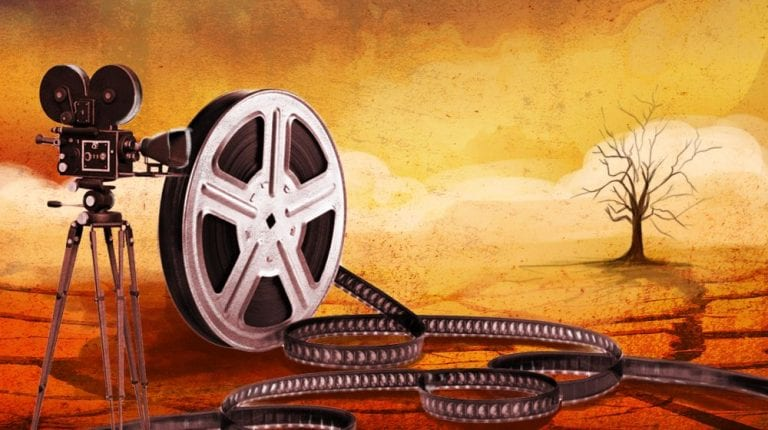 Mindless movies and recycling factories — Is imagination dead in Hindi cinema?