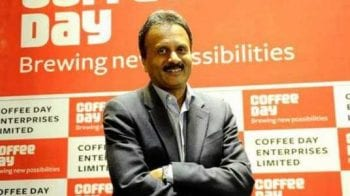 Captain Gopinath: The triumphs and tragedy of Café Coffee Day's Siddhartha