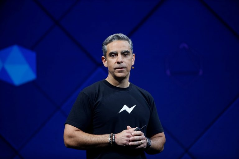 Facebook says regulatory concerns to be 'fully addressed' before cryptocurrency Libra's launch