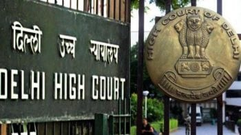 HC directs police give details of child porn to NCRB to notify content for removal