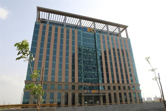 Coming soon: International bullion exchange at IFSC in GIFT City