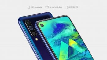From Redmi K20 to Realme X: The best under Rs 20,000 smartphones you can buy in India