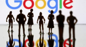 How two researchers and a law student sparked a CCI probe into Google