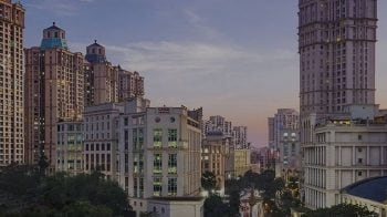 Hiranandani Group to invest Rs 1,000 crore to set up first data centre
