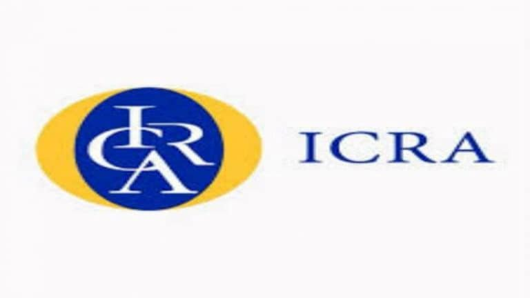 Under Sebi lens, ICRA sends its MD and CEO Naresh Takkar on forced leave, CFO takes charge