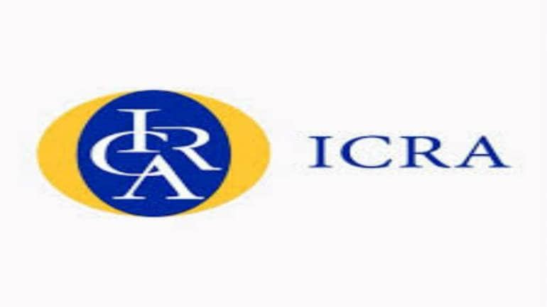 Icra: The domestic rating agency decided to send its managing director and chief executive Naresh Takkar on forced leave, pending an enquiry into the