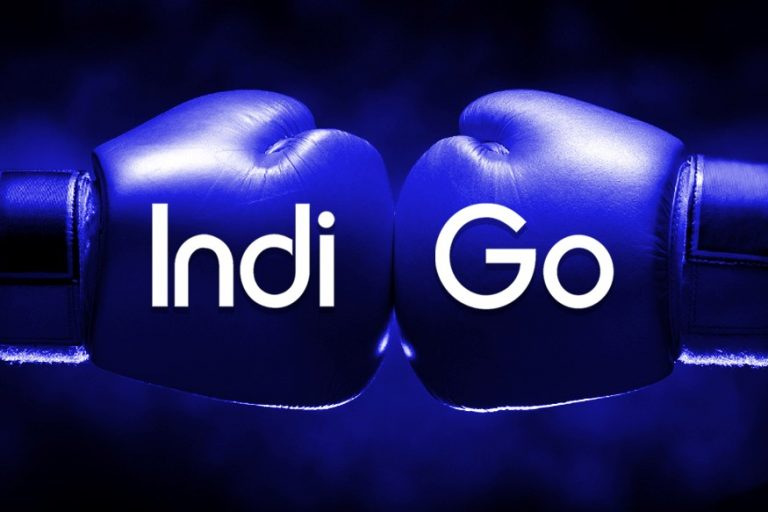 No truce at IndiGo: Gangwal writes to directors on board composition, new RPT policy