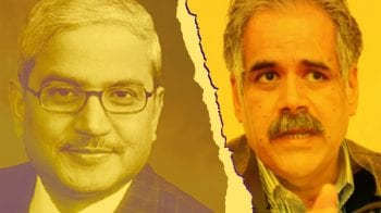 IndiGo co-founder Rahul Bhatia labels obstruction allegations against Rakesh Gangwal, says report