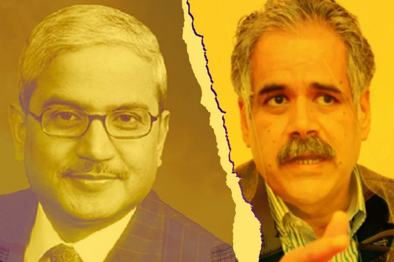 IndiGo co-founder Rahul Bhatia levels obstruction allegations against Rakesh Gangwal, says report