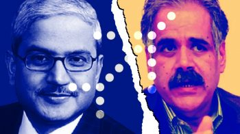 Gangwal-Bhatia fight reaches the US; IndiGo files litigation in Florida, Maryland