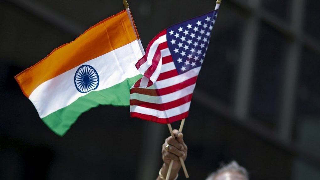 High level India-US trade talks likely to precede Donald Trump's February visit
