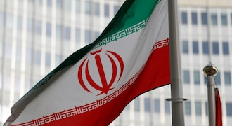 US will sanction whoever purchases Iran's oil, says official