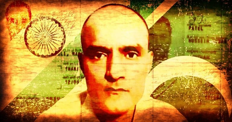 Pakistan allows consular access to Kulbhushan Jadhav after ICJ ruling