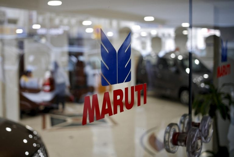Despite auto slump, Maruti Suzuki to launch S-Presso by September-end