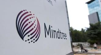 Mindtree earnings