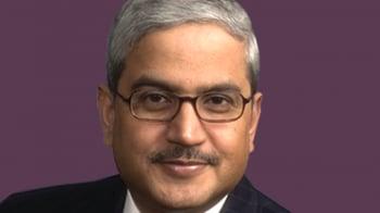 Rakesh Gangwal skips IndiGo EGM held to vote on changes demanded by him