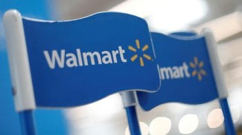 Walmart to train 50,000 MSMEs in India through new initiative, traders body cries foul