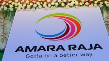 Coronavirus impact: Amara Raja Group announces employees' salary cut