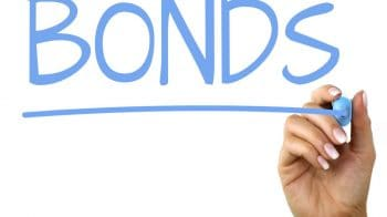 Bharat Bond ETF to open on December 12