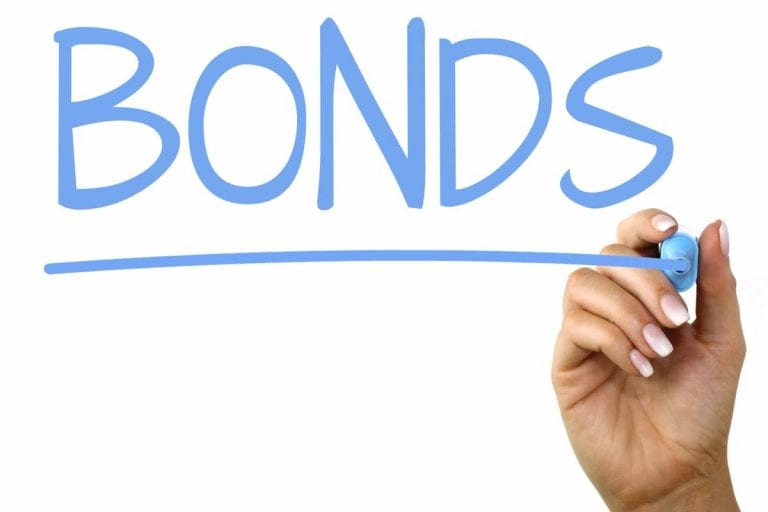 Sovereign Bonds: Here's everything you should know