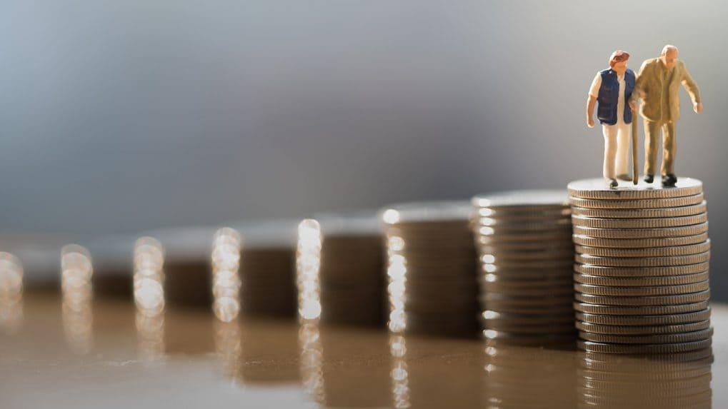 Budget 2019: Insurance sector wishlist for finance minister