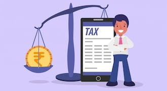 Tax filing: What happens if you use wrong ITR form