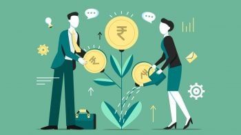 Grant Thornton Bharat survey: Investment and consumption are the key themes of budget 2021