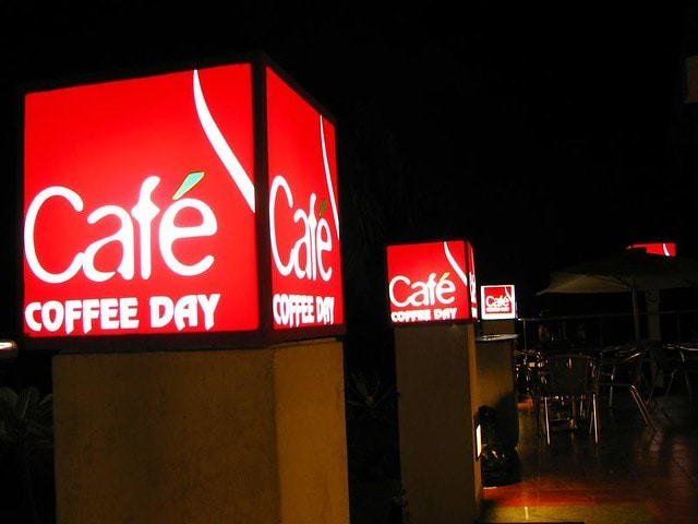 A millennial's tribute to CCD's VG Siddhartha
