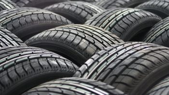 JK Tyre shares hit 52-week high after strong Q3 earnings