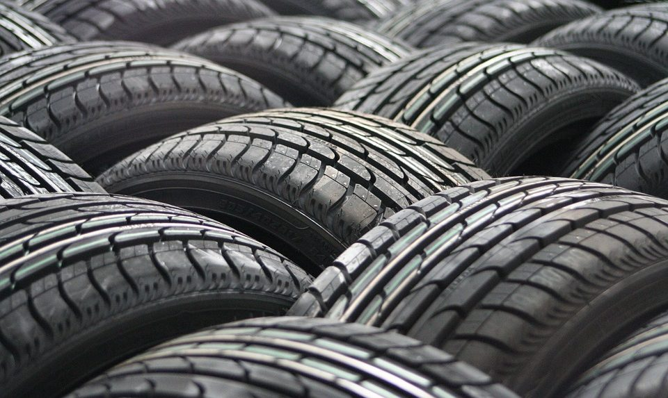 Seeing good growth in replacement market; hope scrappage policy comes through, says Apollo Tyres