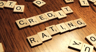 S&P Global confirms 'BBB-A/-3' rating on Indian economy, outlook stable